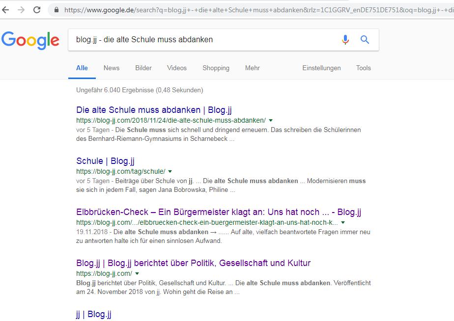 https://jj12.files.wordpress.com/2018/11/schule.png