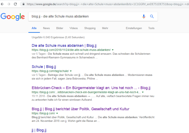 https://jj12.files.wordpress.com/2018/11/schule.png